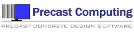 Precast Computing, Inc.